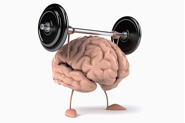calcul_mental